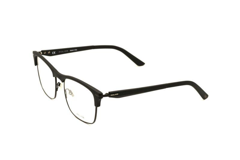 DSC0353 copy | Elegant Optic