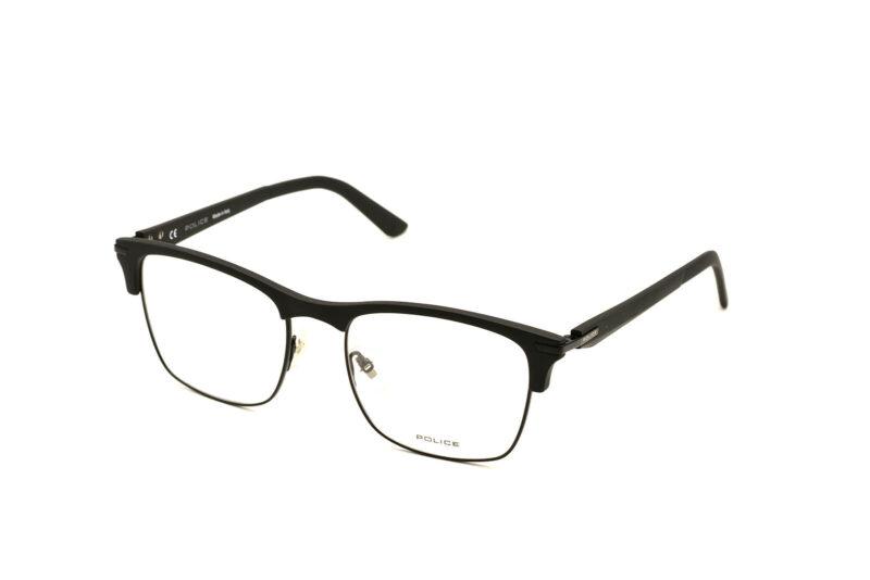 DSC0354 copy | Elegant Optic