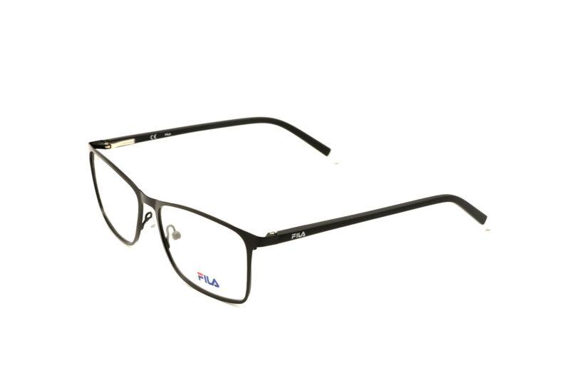 DSC0392 copy | Elegant Optic