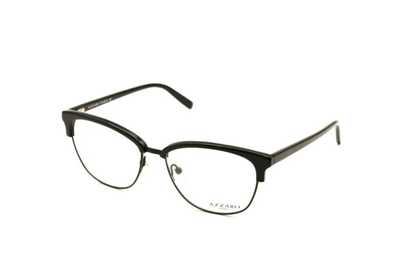 DSC0417 copy   Elegant Optic