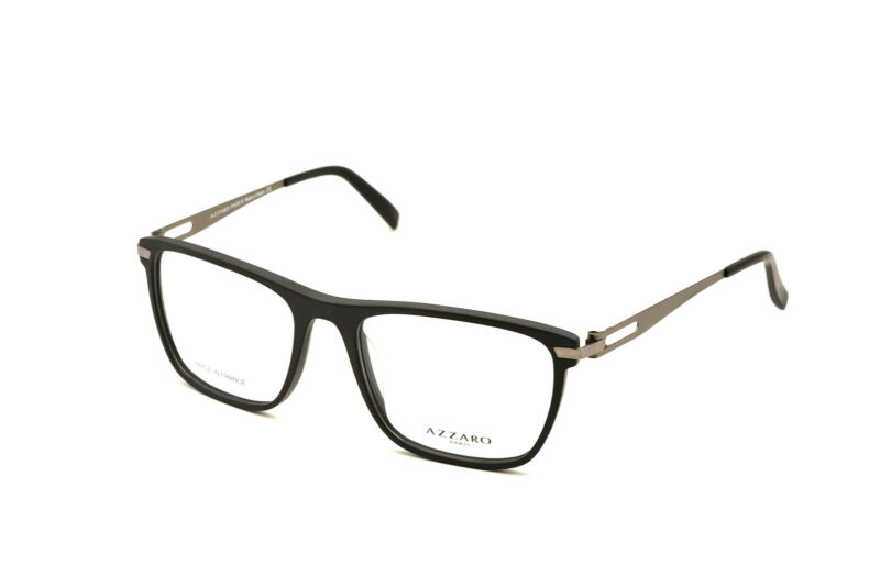 DSC0421 copy   Elegant Optic