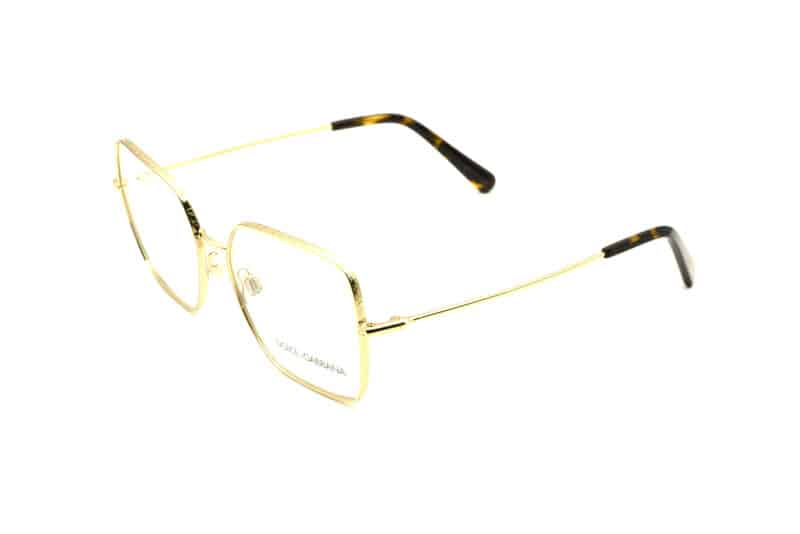 DSC0690 copy | Elegant Optic
