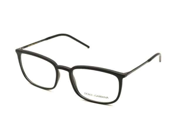 DSC0700 copy | Elegant Optic