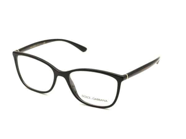 DSC0703 copy | Elegant Optic