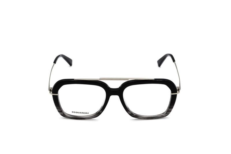 DSQUARED2 DQ5264 020 POZA2 | Elegant Optic