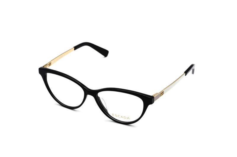 ESCADA VES466 C700Y POZA1   Elegant Optic
