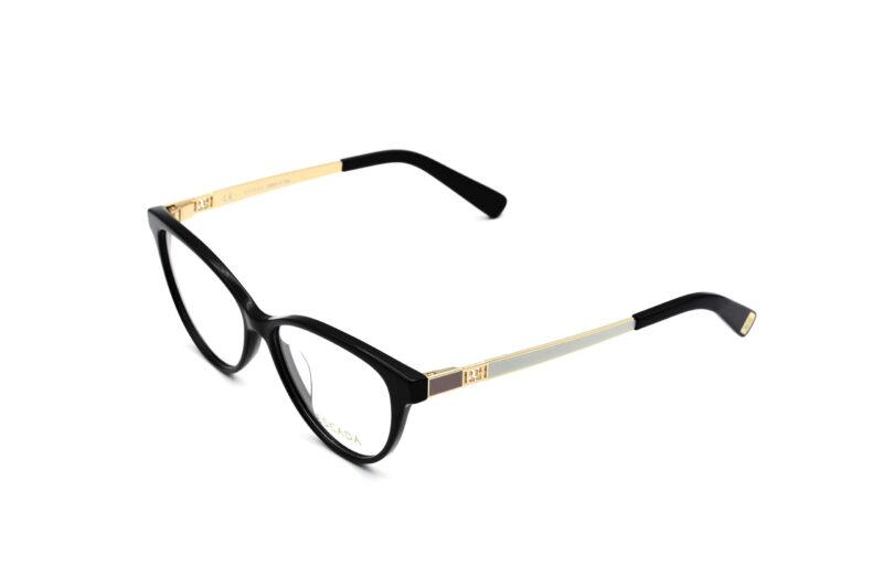 ESCADA VES466 C700Y POZA3   Elegant Optic