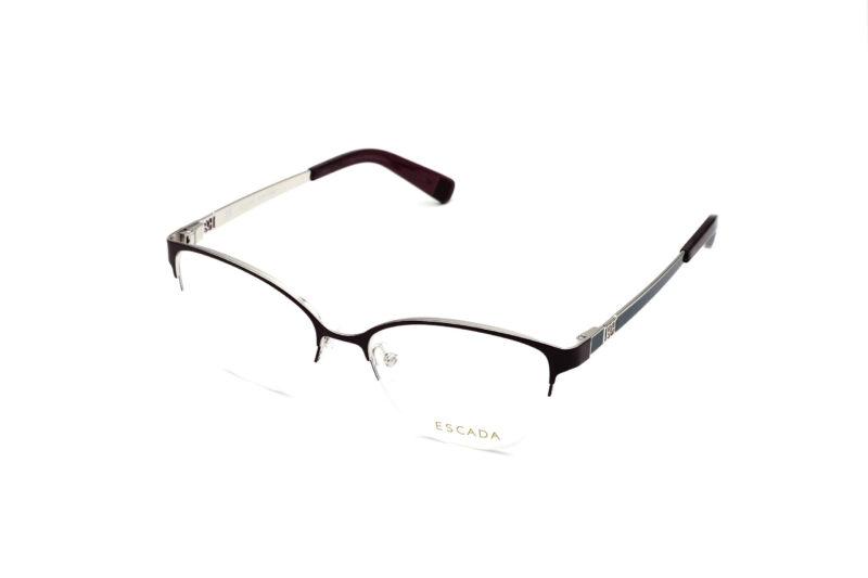 ESCADA VES921 C0522 POZA1 | Elegant Optic