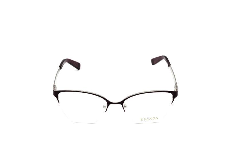 ESCADA VES921 C0522 POZA2 | Elegant Optic