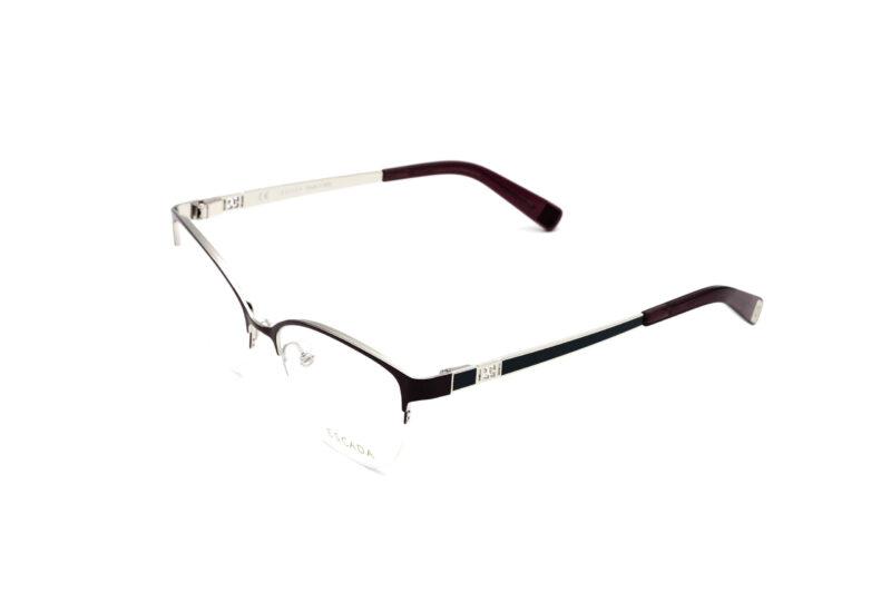 ESCADA VES921 C0522 POZA3 | Elegant Optic