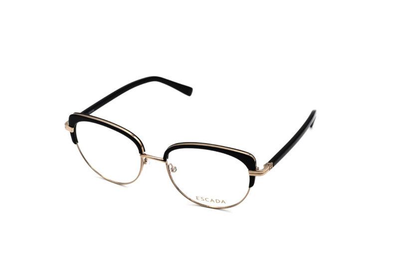 ESCADA VES953 C0A32 POZA1   Elegant Optic