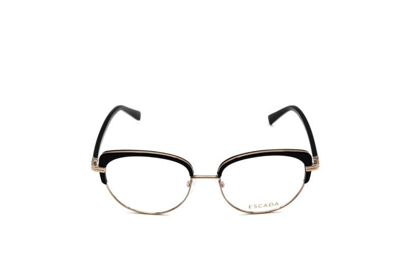 ESCADA VES953 C0A32 POZA2   Elegant Optic