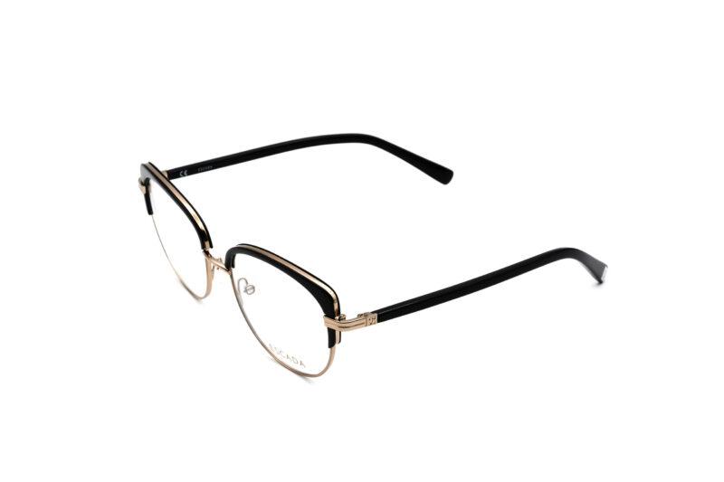 ESCADA VES953 C0A32 POZA3   Elegant Optic