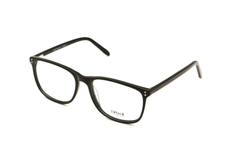 ESKYMO 107 C1 POZA1 | Elegant Optic