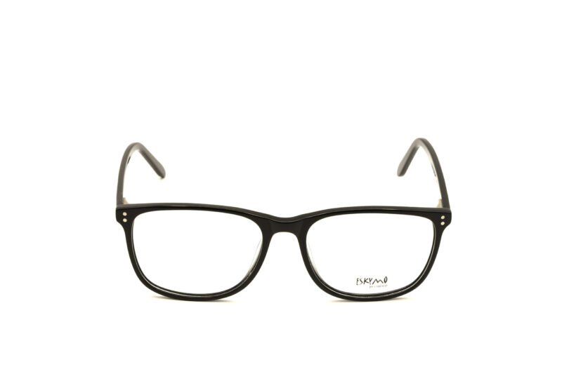 ESKYMO 107 C1 POZA2 | Elegant Optic