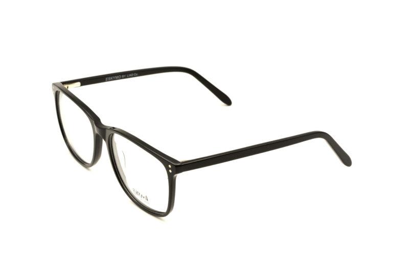 ESKYMO 107 C1 POZA3 | Elegant Optic
