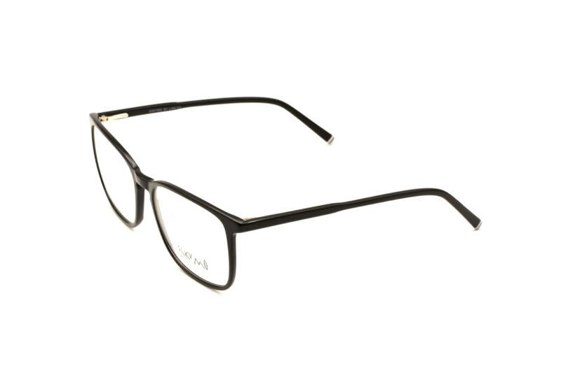 ESKYMO 174 C1 POZA3 | Elegant Optic