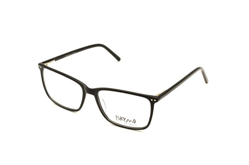 ESKYMO 186 C1 POZA1 | Elegant Optic
