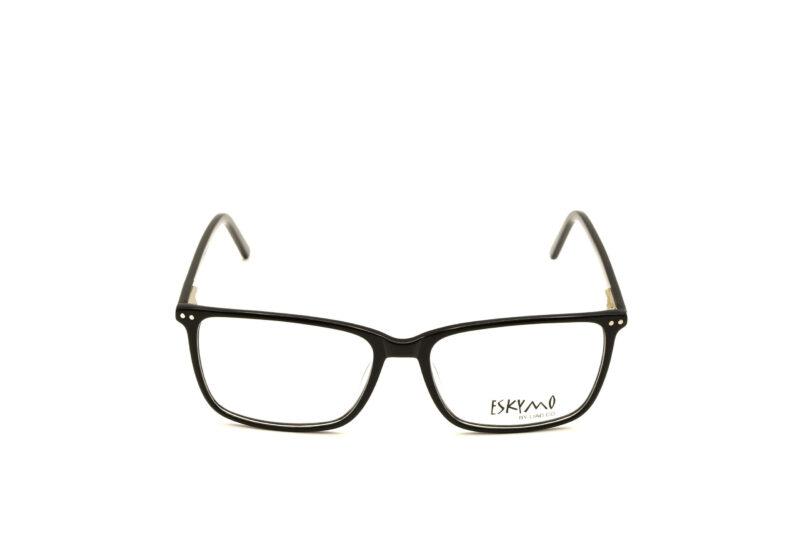 ESKYMO 186 C1 POZA2 | Elegant Optic