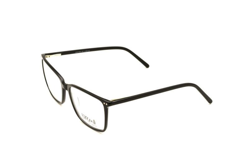 ESKYMO 186 C1 POZA3 | Elegant Optic