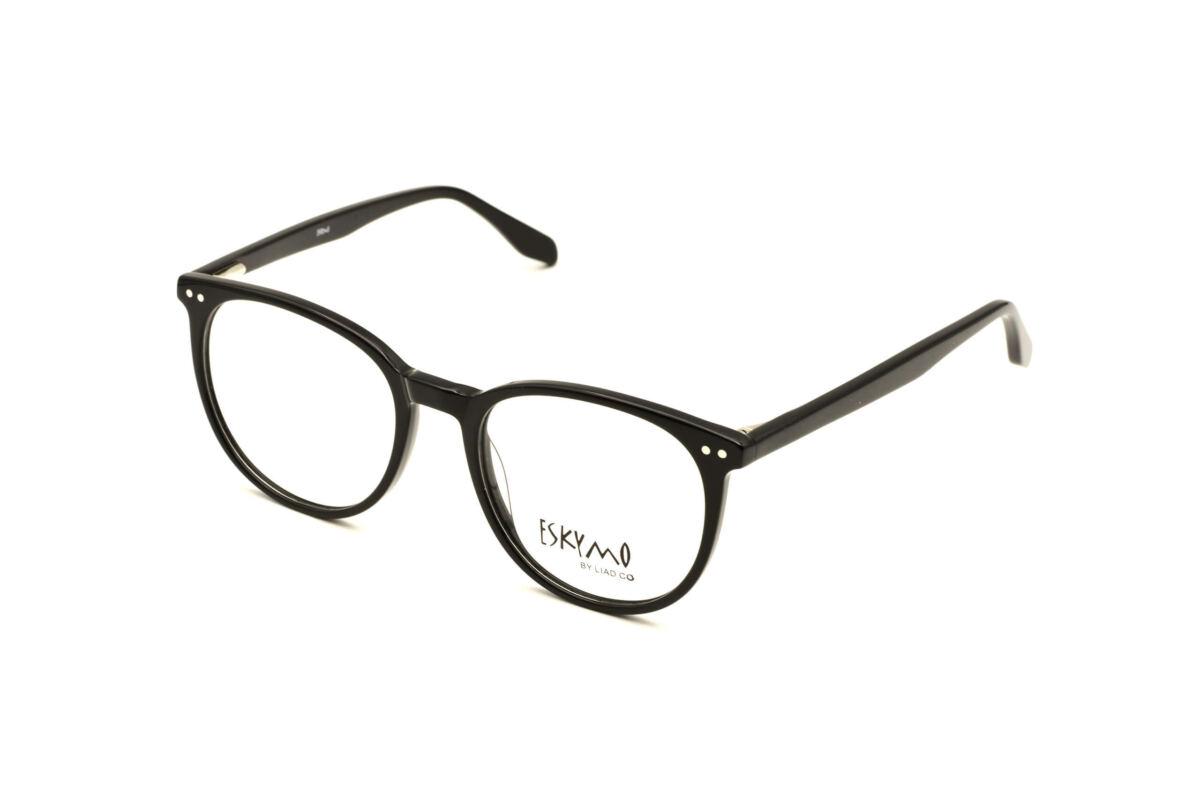 ESKYMO 195 C1 POZA1   Elegant Optic