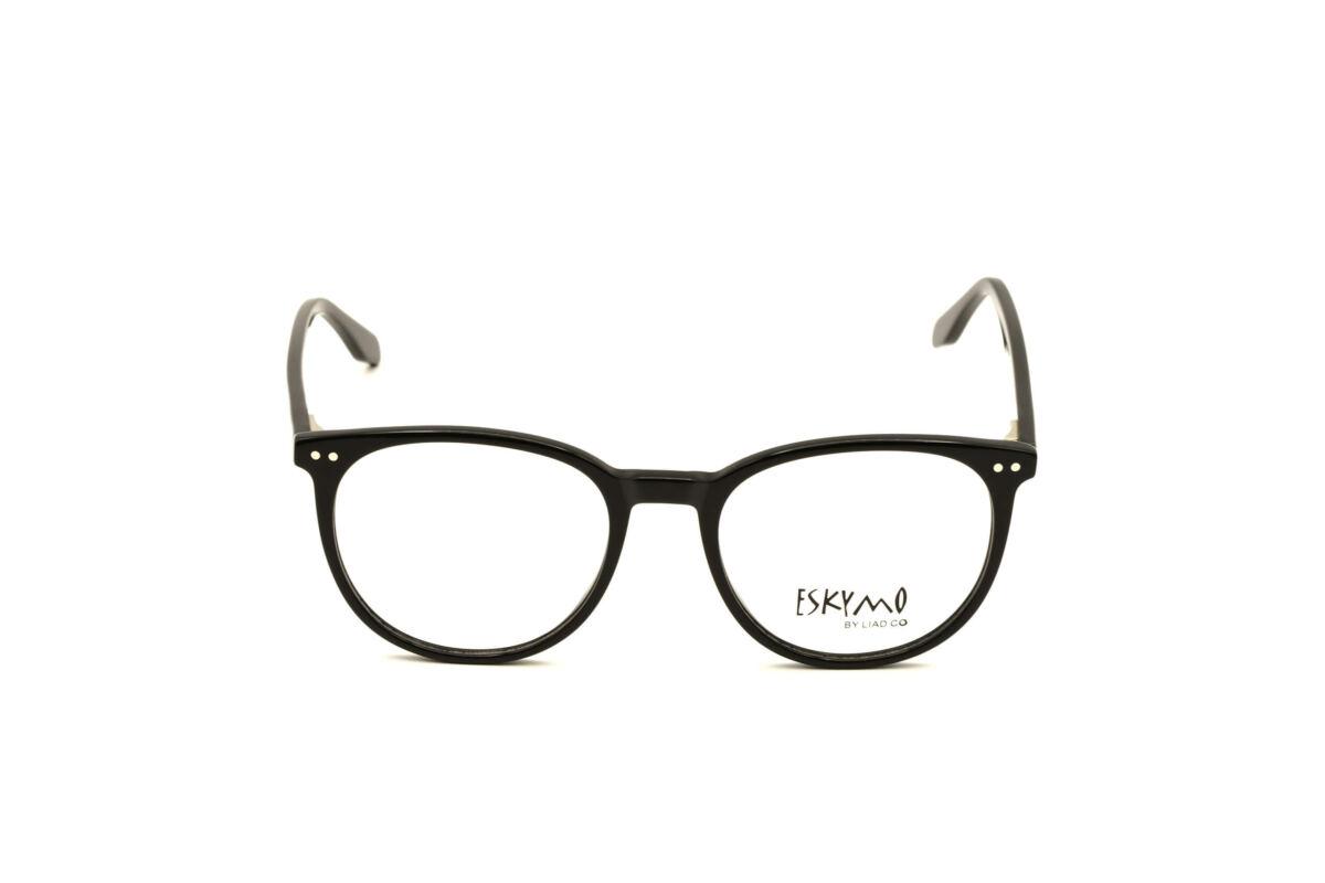 ESKYMO 195 C1 POZA2   Elegant Optic