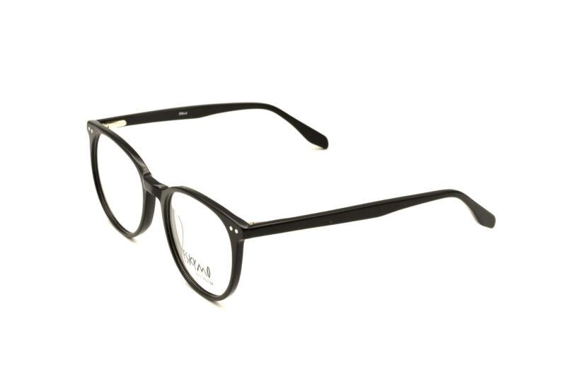 ESKYMO 195 C1 POZA3   Elegant Optic