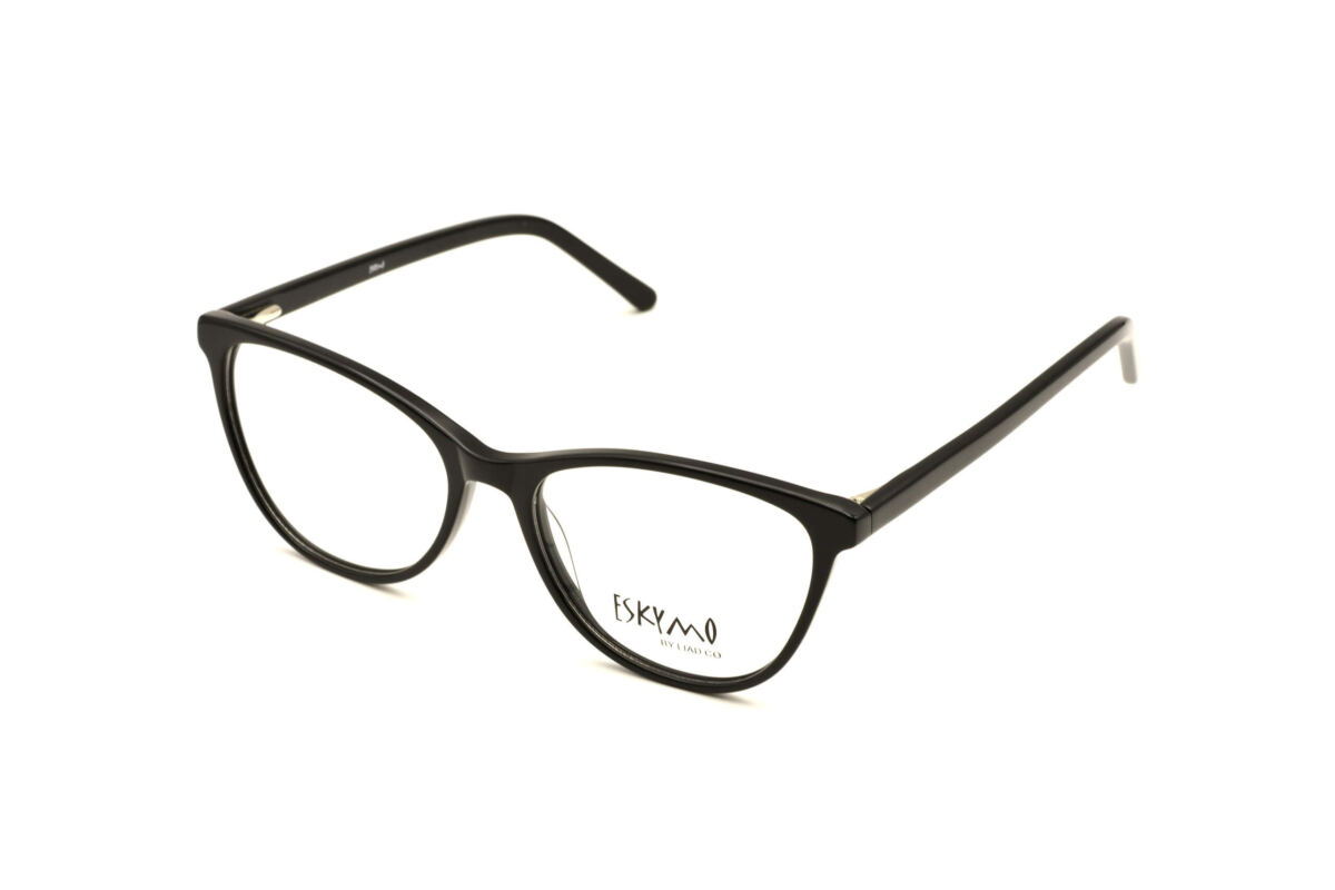 ESKYMO 196 C1 POZA1 | Elegant Optic