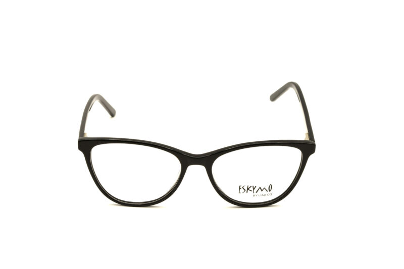 ESKYMO 196 C1 POZA2 | Elegant Optic