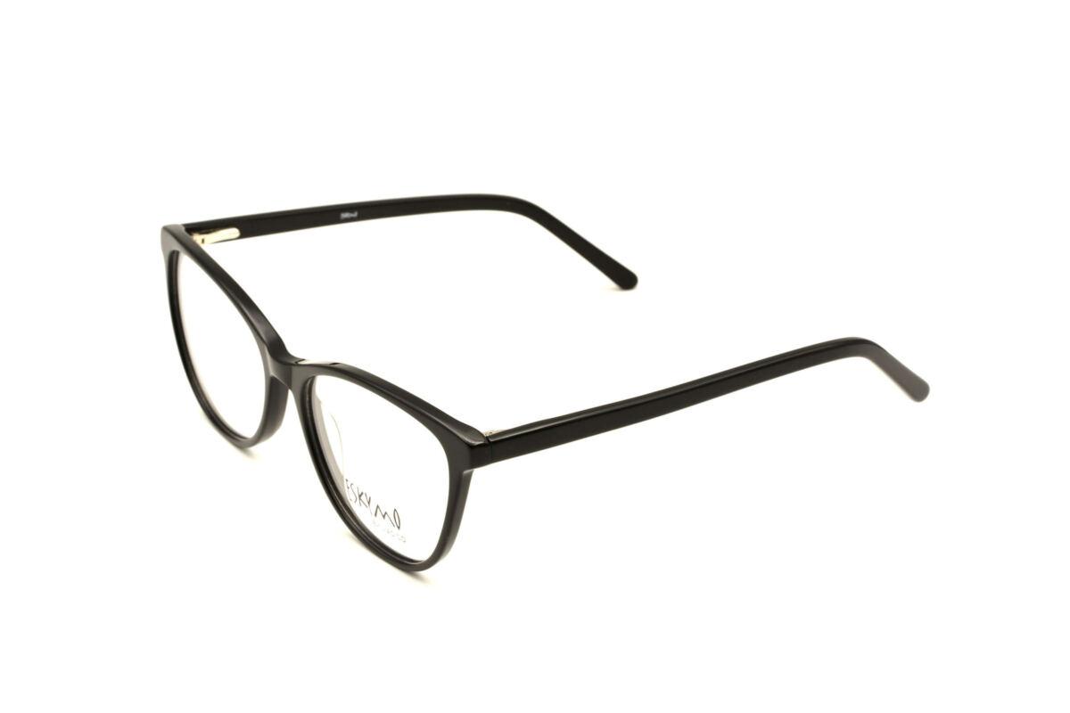 ESKYMO 196 C1 POZA3 | Elegant Optic