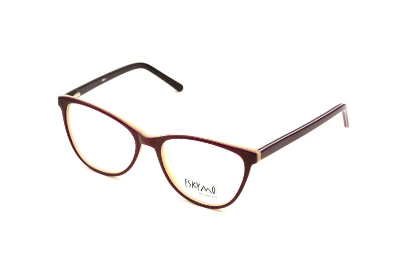 ESKYMO 196 C3 POZA1 | Elegant Optic