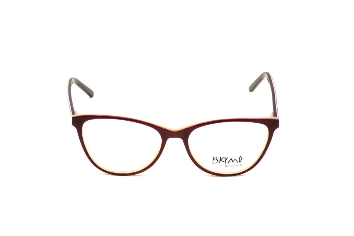 ESKYMO 196 C3 POZA2 | Elegant Optic
