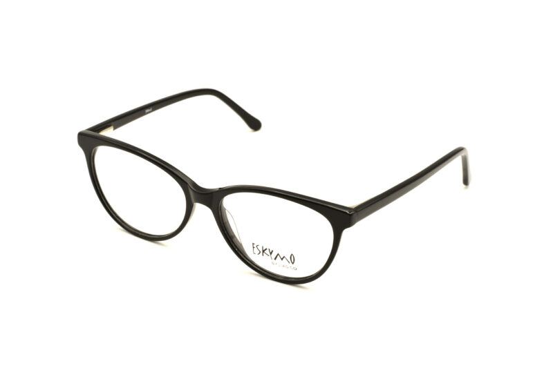 ESKYMO 197 C1 POZA1   Elegant Optic