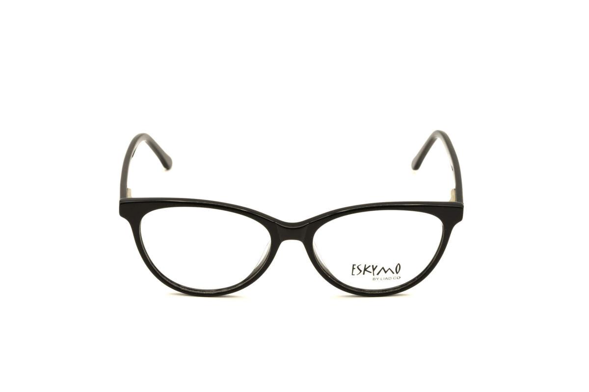ESKYMO 197 C1 POZA2   Elegant Optic