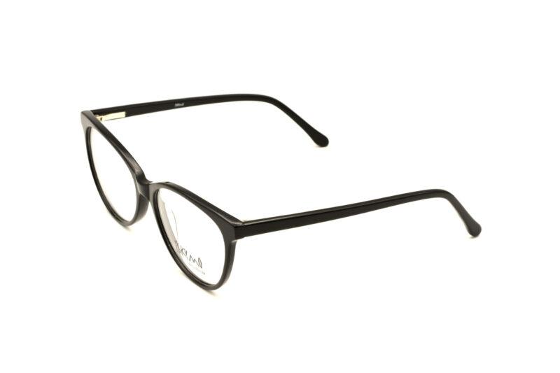 ESKYMO 197 C1 POZA3   Elegant Optic