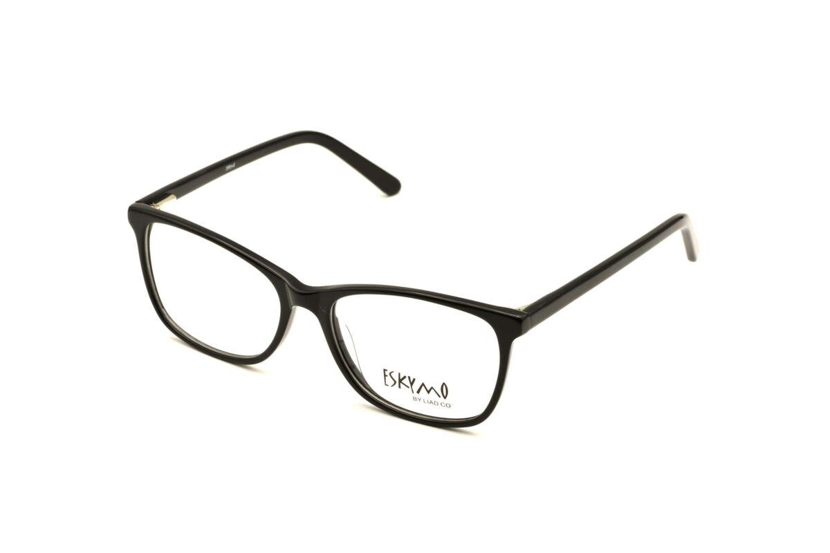 ESKYMO 203 C1 POZA1 | Elegant Optic