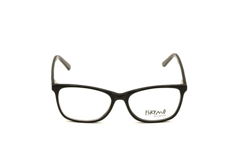 ESKYMO 203 C1 POZA2 | Elegant Optic