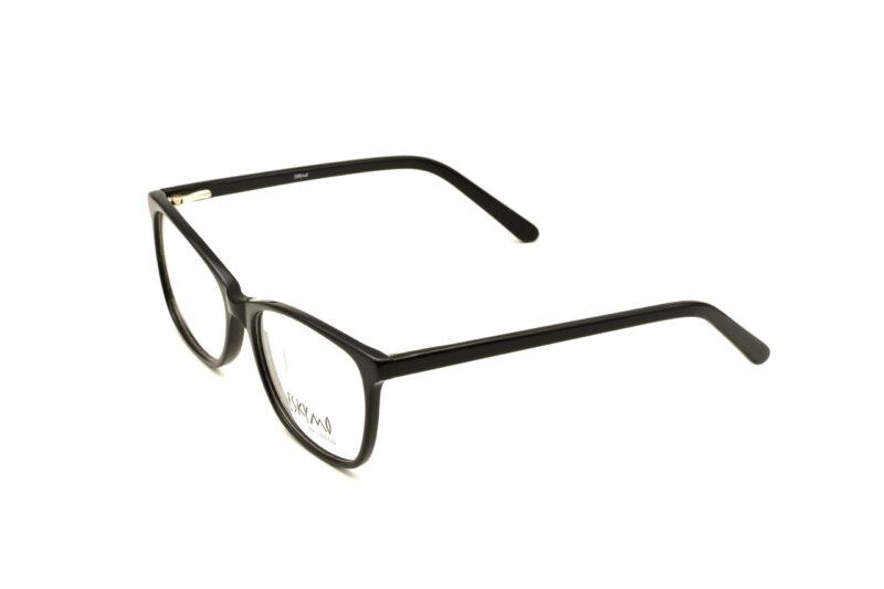 ESKYMO 203 C1 POZA3 | Elegant Optic