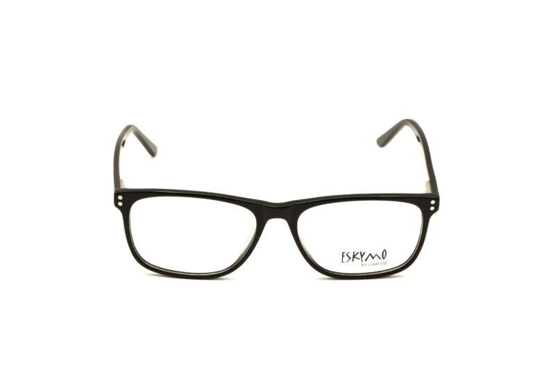 ESKYMO 206 C1 POZA2   Elegant Optic