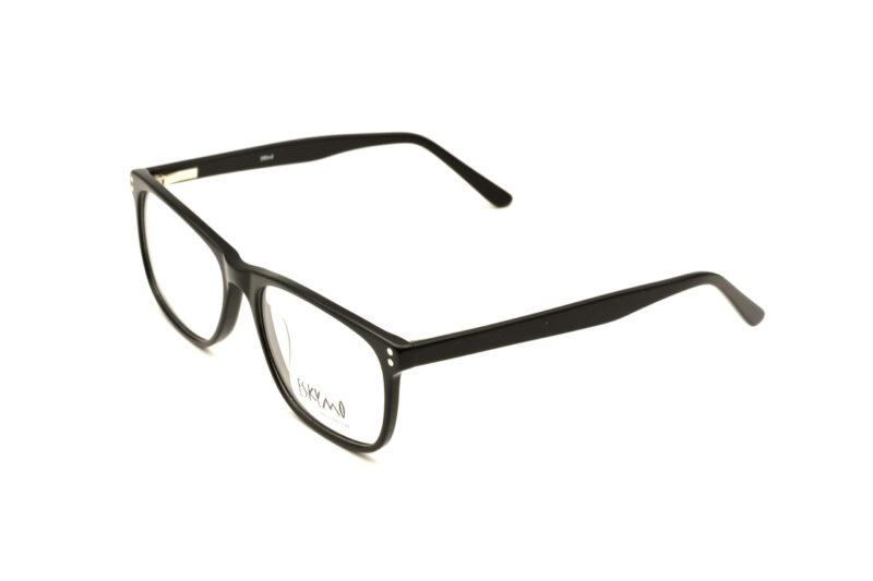 ESKYMO 206 C1 POZA3   Elegant Optic