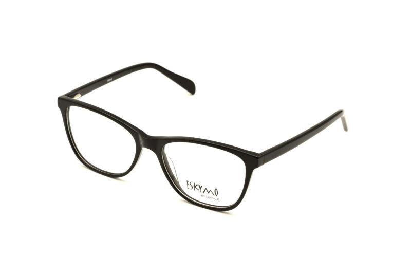 ESKYMO 210 C1 POZA1   Elegant Optic