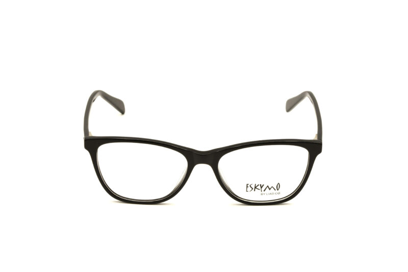 ESKYMO 210 C1 POZA2   Elegant Optic