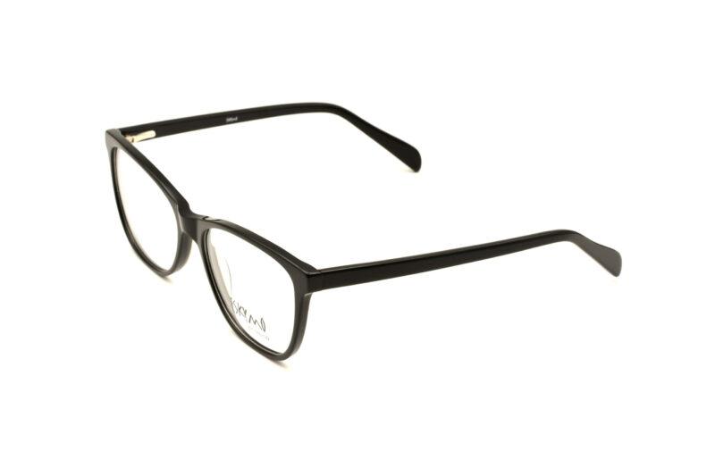 ESKYMO 210 C1 POZA3   Elegant Optic