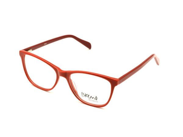 ESKYMO 210 C5 POZA1   Elegant Optic