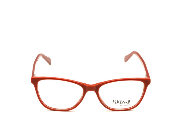 ESKYMO 210 C5 POZA2   Elegant Optic