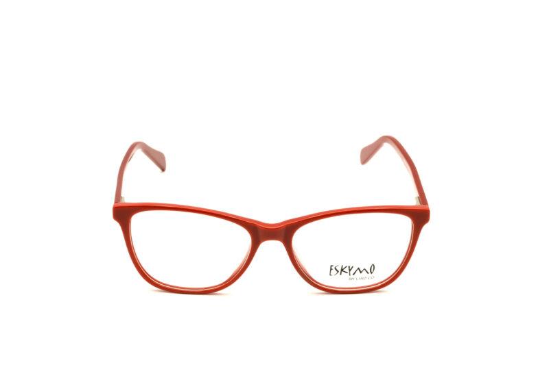 ESKYMO 210 C5 POZA2 | Elegant Optic
