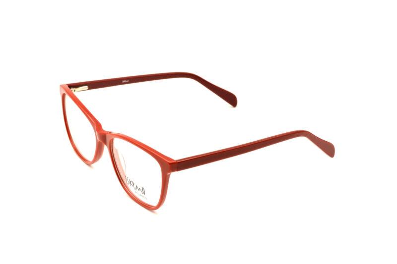 ESKYMO 210 C5 POZA3 | Elegant Optic