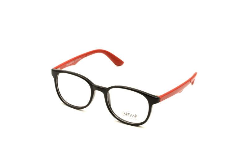 ESKYMO 243 C0171 POZA1 | Elegant Optic