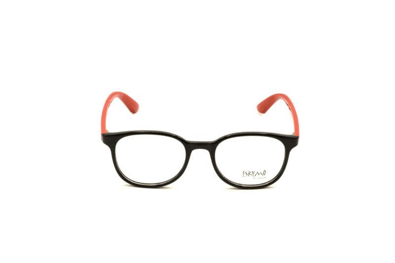 ESKYMO 243 C0171 POZA2 | Elegant Optic