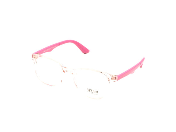 ESKYMO 243 C0453 POZA1 1   Elegant Optic